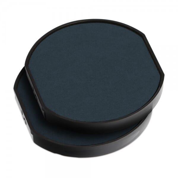 Trodat Cartucce di Ricambio 6/46045 - confezione da 2 pezzi