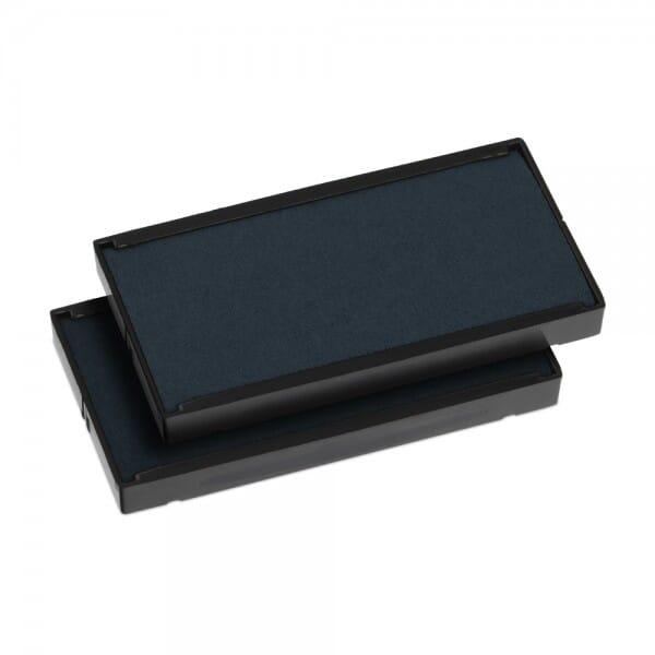 Trodat Cartucce di Ricambio 6/4931 - confezione da 2 pezzi