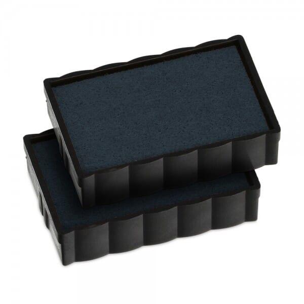 Trodat Cartucce di Ricambio 6/4850 - confezione da 2 pezzi