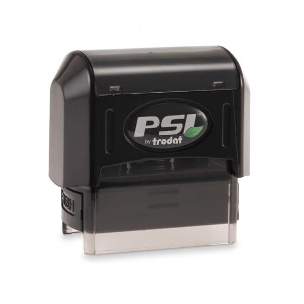 Trodat PSI 1444 14x44mm Z-Style