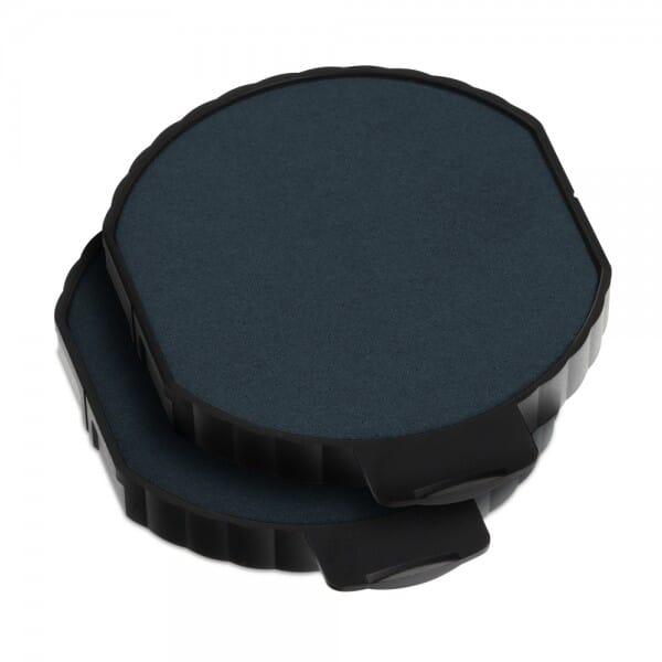 Trodat Cartucce di Ricambio 6/52040 - confezione da 2 pezzi
