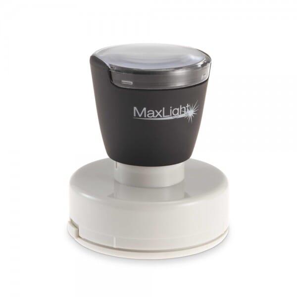Trodat Maxlight XL-535 Z-Style Ø41mm