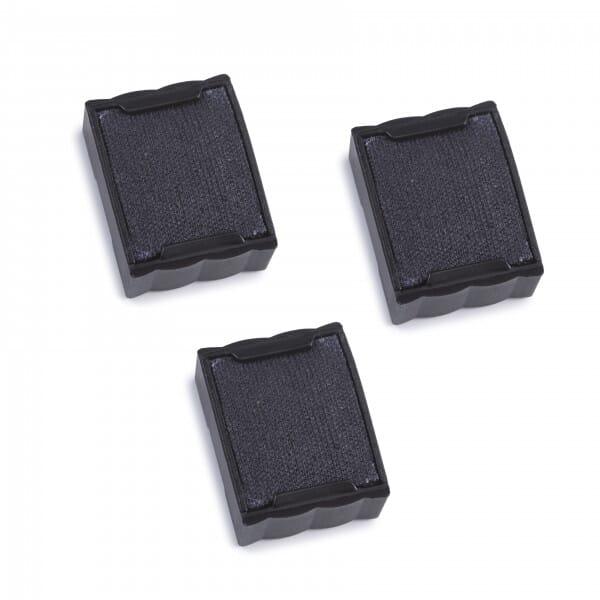 Trodat dryteq™ cartucce di ricambio 6/4921 - 3 pezzi