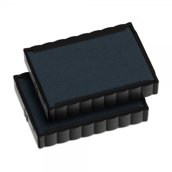 Trodat Cartucce di Ricambio 6/4750 - confezione da 2 pezzi