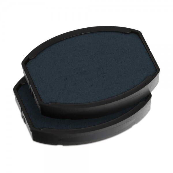 Trodat Cartucce di Ricambio 6/44045 - confezione da 2 pezzi