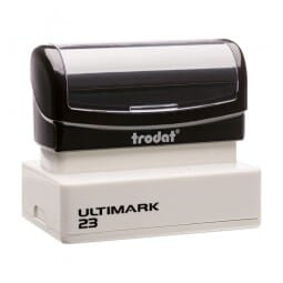 Trodat Ultimark UM-23 59 x 34 mm