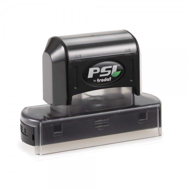 Trodat PSI 1479 14x79mm Z-Style