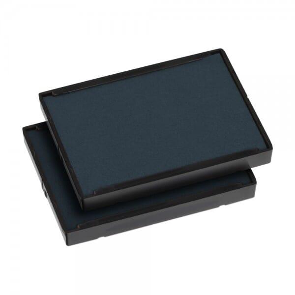 Trodat Cartucce di Ricambio 6/4927 - confezione da 2 pezzi
