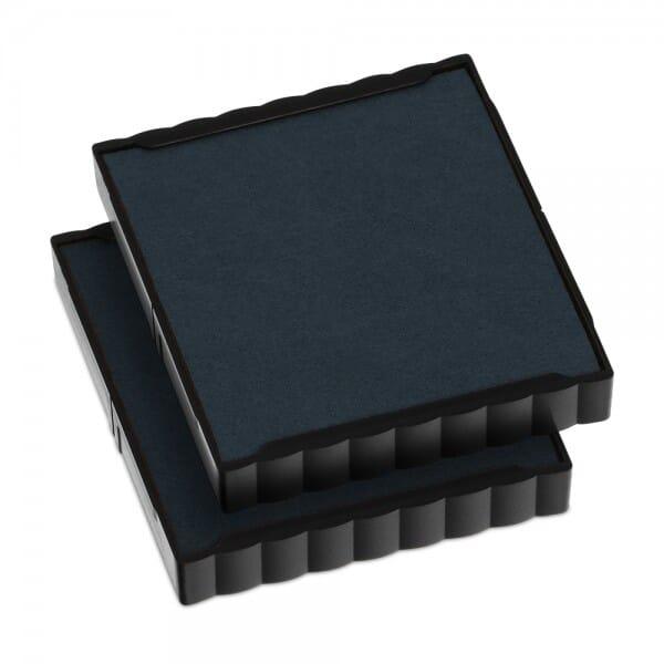 Trodat Cartucce di Ricambio 6/4933 - confezione da 2 pezzi