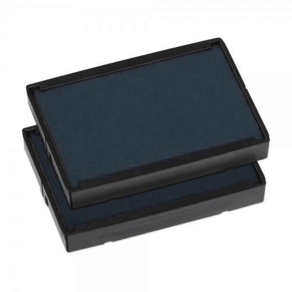Trodat Cartucce di Ricambio 6/4929 - confezione da 2 pezzi