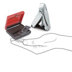 Timbri tascabili autoinchiostranti