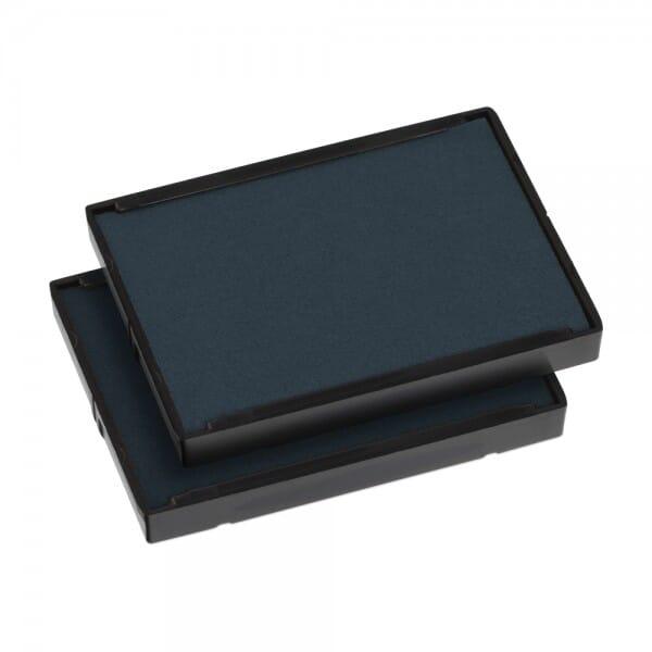Trodat Cartucce di Ricambio 6/4928 - confezione da 2 pezzi