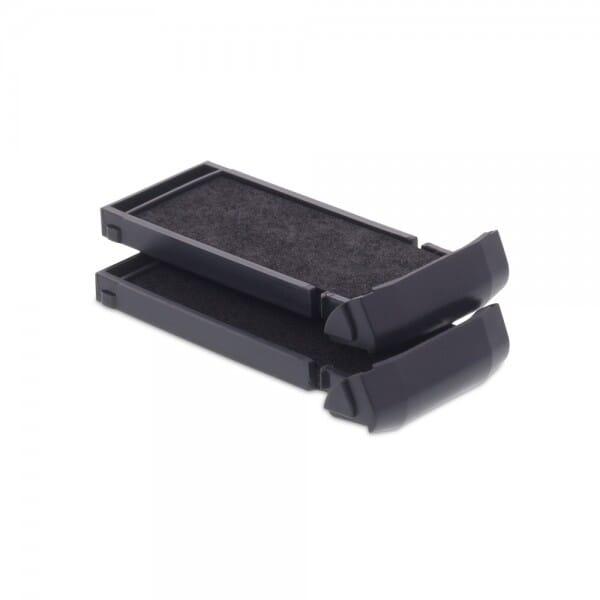 Trodat Cartucce di Ricambio 6/9411 - confezione da 2 pezzi