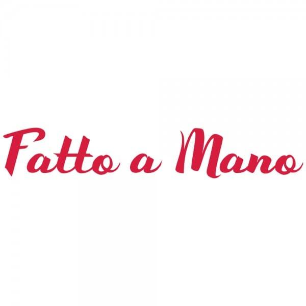 Famoso HOMEMADE Printy 4910 - fatto a mano - rosso | www.timbri.it UC34