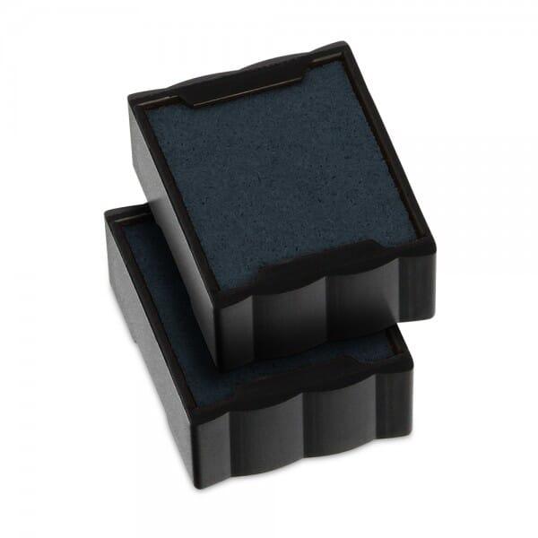 Trodat Cartucce di Ricambio 6/4921 - confezione da 2 pezzi