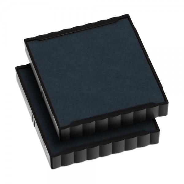 Trodat Cartucce di Ricambio 6/4924 - confezione da 2 pezzi