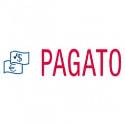 Trodat Office Printy - Pagato