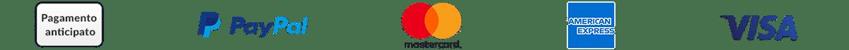 pagamento_it