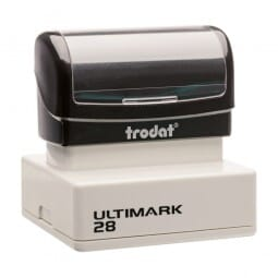 Trodat Ultimark UM-28 46 x 46 mm