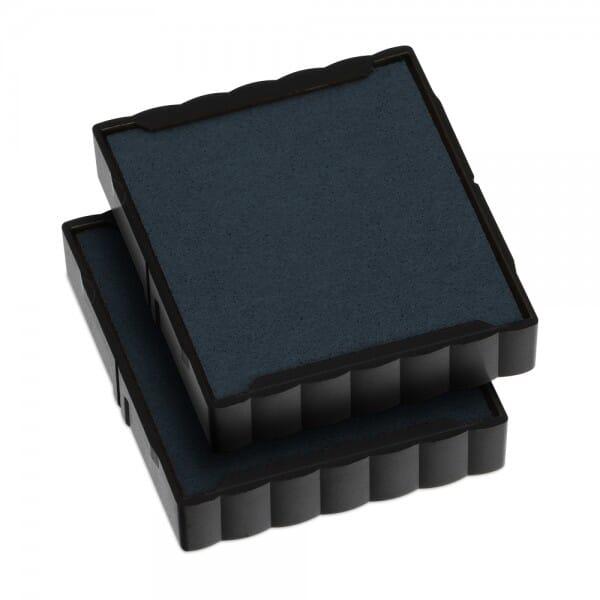 Trodat Cartucce di Ricambio 6/4923 - confezione da 2 pezzi