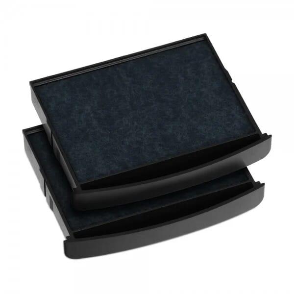 Cartucce di Ricambio 6/E2300 compatibili Colop - confezione da 2 pezzi