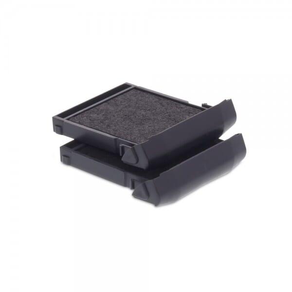 Trodat Cartucce di Ricambio 6/9425 - confezione da 2 pezzi