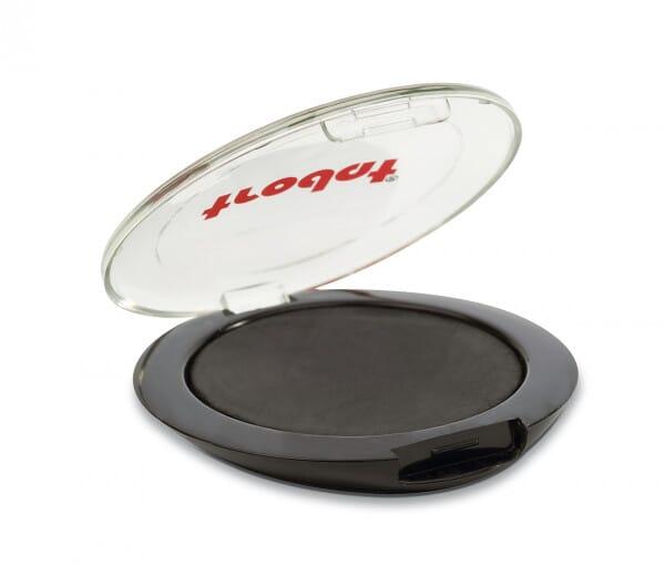 Trodat cuscinetto 9094 per impronte digitali diam. 41 mm