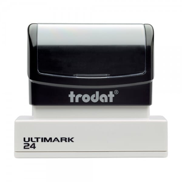 Trodat Ultimark UM-24 72 x 34 mm