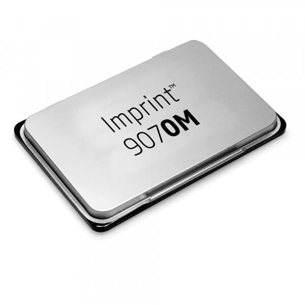 Cuscinetto in metallo Imprint 9070M