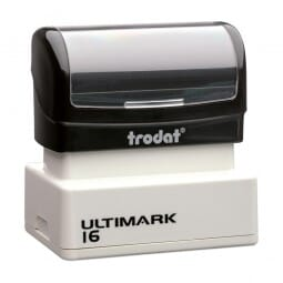 Trodat Ultimark UM-16 46 x 27 mm