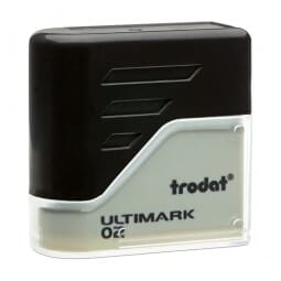 Trodat Ultimark UM-02 35 x 10 mm