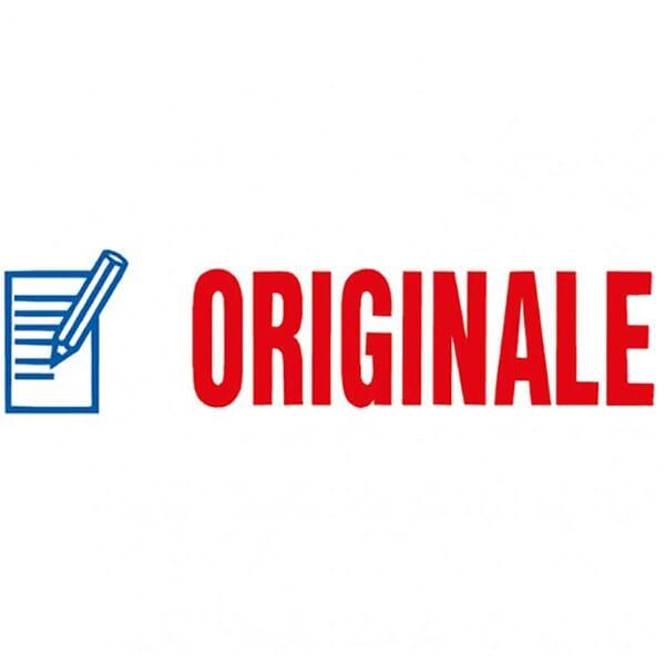 Trodat Office Printy - Originale