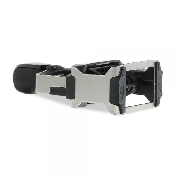 Trodat Professional Datario 5460 56 x 33 mm - 3+3 righe