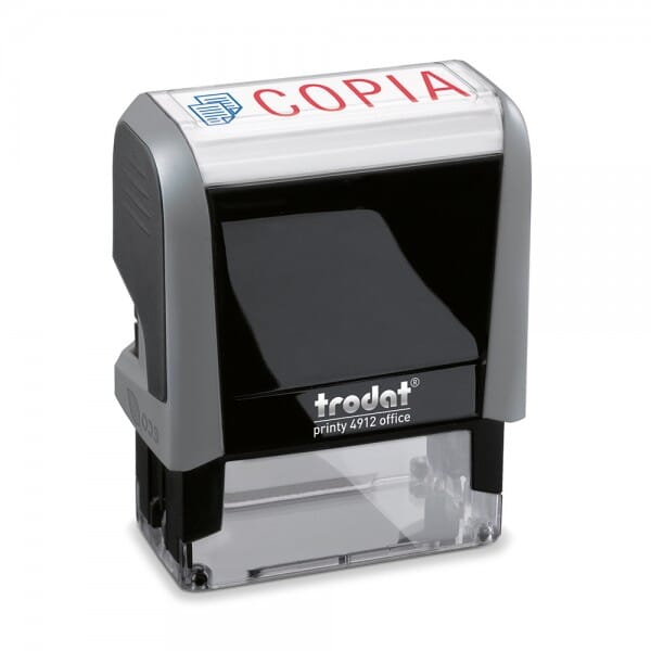 Trodat Office Printy - Copia