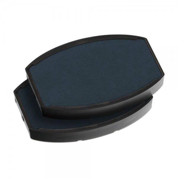 Trodat Cartucce di Ricambio 6/44055 - confezione da 2 pezzi