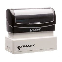 Trodat Ultimark UM-10 59 x 21 mm