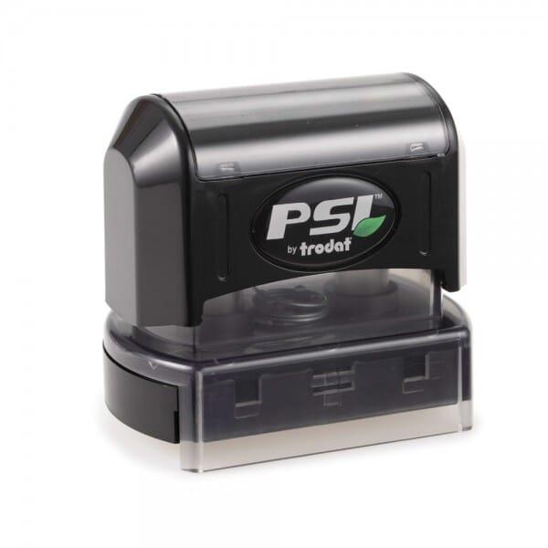 Trodat PSI 3255 32x55mm Z-Style