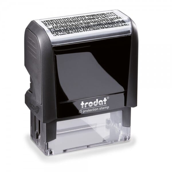 Trodat Printy 4912 Office Protection