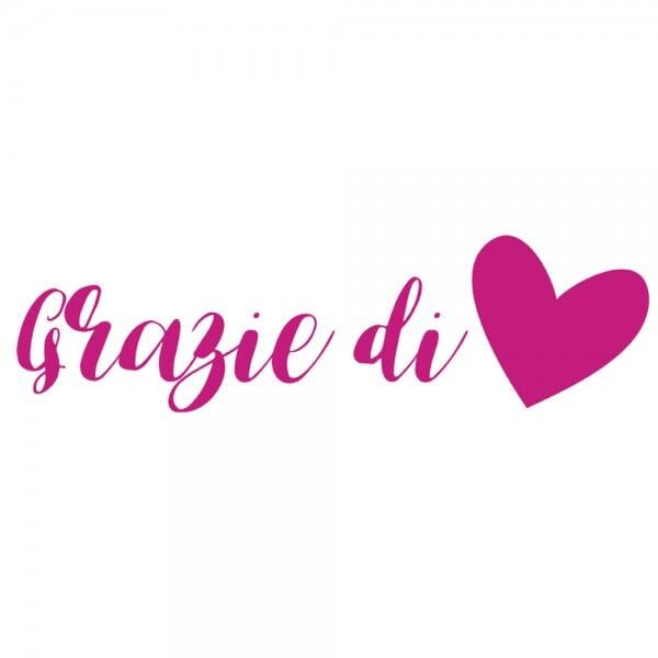 https://www.timbri.it/media/image/thumbnail/TATA3_TANTI_AUGURI_Printy_4912_Grazie_di_cuore_rosa_720x600.jpg