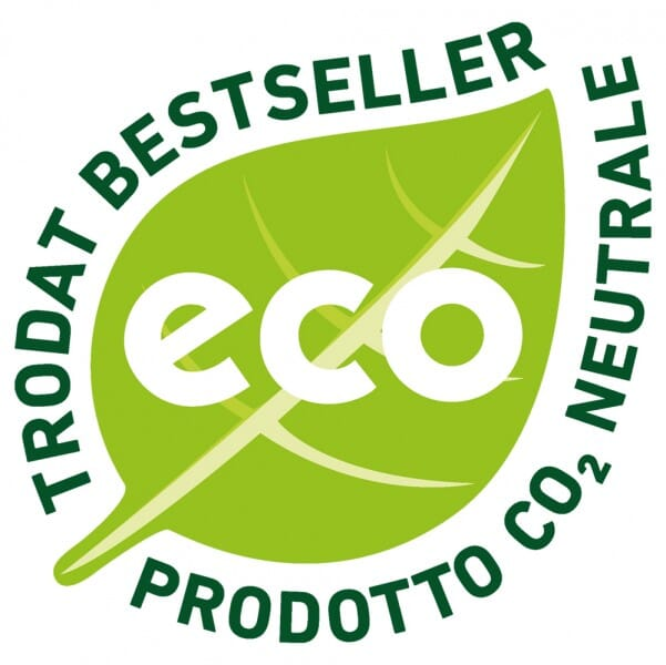Trodat Professional 5460/L1 Datario - Ricevuto