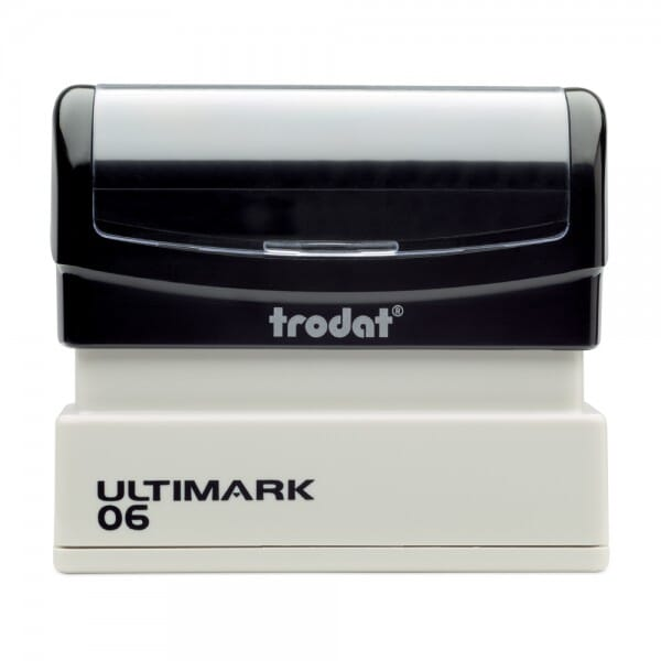 Trodat Ultimark UM-06 59 x 15 mm